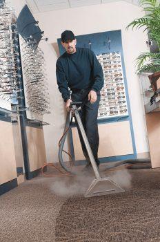carpet_cleaning_tips.jpg