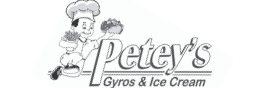 cropped-Peteys-WP-LOGO.jpg