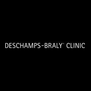 deschampsbraly_.jpg