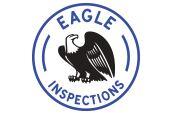eagleinspection.JPG