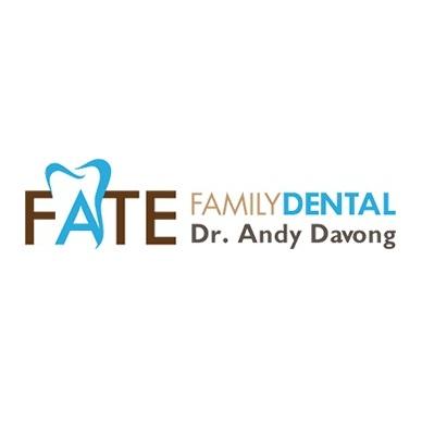 ffd-logo.jpg