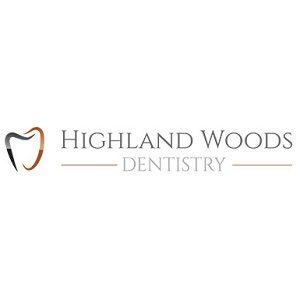 highlandswoodsdentistry  logo.jpg
