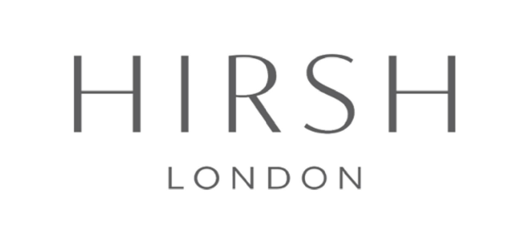 hirsh_London_Logo.jpg