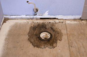 home_improvement_ideas_bathroom.jpg