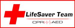 life saver cpr.jpg