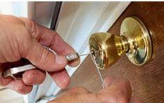 lock replacement, 24 hr locksmith.jpg