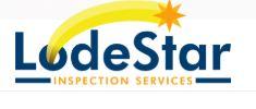 lodestrain inspection.JPG
