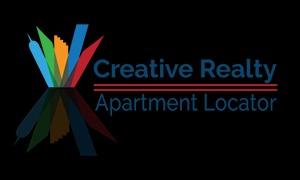 logo-20190513133259.jpg