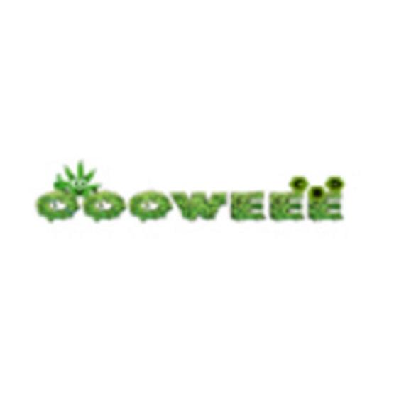 logo_25460056.jpg