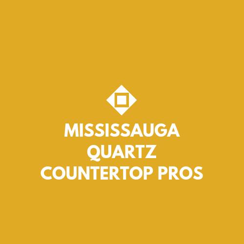 mississauga quartz countertop pros.png
