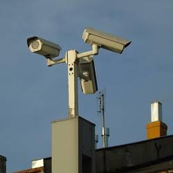 monitoring-1084452_1920(1)__250x250.jpg