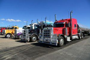 mw-semi-truck-repair-kansas-city-fleet-management-2-1_orig.jpg