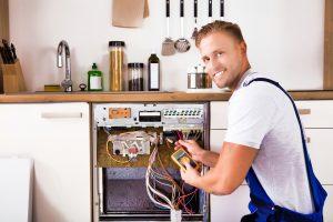 nyc appliance repair service.jpg