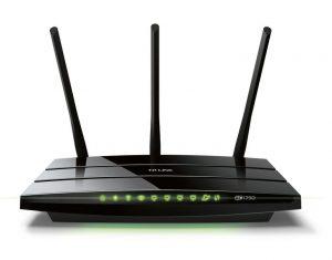 router4.jpg