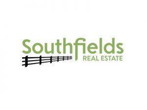 southfields_real_estate_wellington_equestrian_realtor.jpg