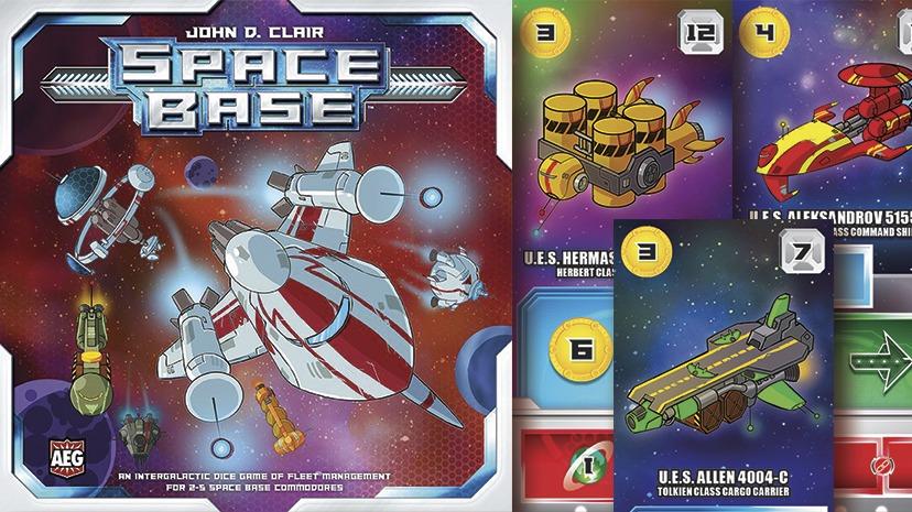 space-base games.jpg