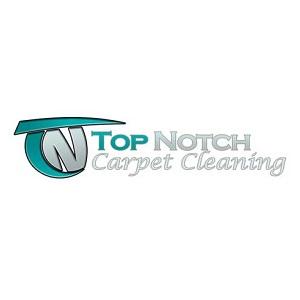 top-notch-logo1q.jpg