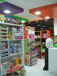 toy store.jpg