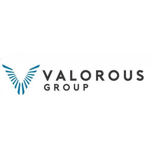 valous1.jpg