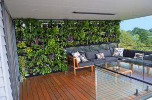 wall gardens melbourne.jpg