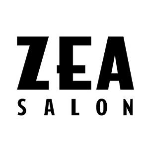 zea-logo.jpg