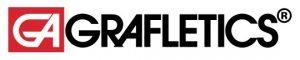 1-Grafletics Logo.jpg