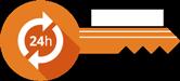 1559998953_logo-n.png
