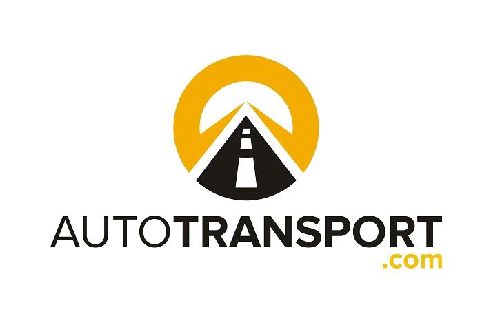 AutoTransport_logo.jpg