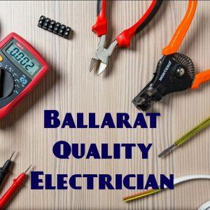 Ballarat Quality Electrician logo.jpg