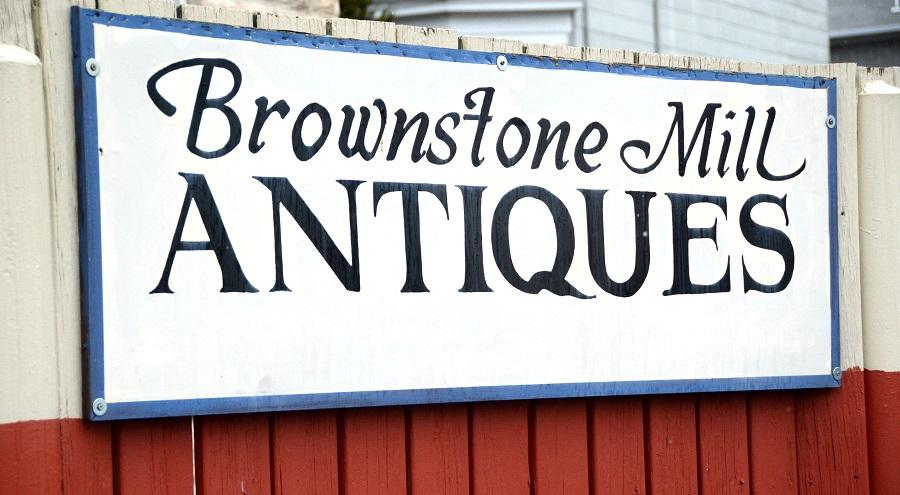 Brownstone_Mill_Sign_Outside.jpg