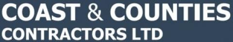 COAST-AND-COUNTIES-LOGO.jpg
