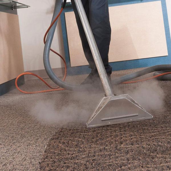 Carpet-Steam-Cleaning-8.jpg