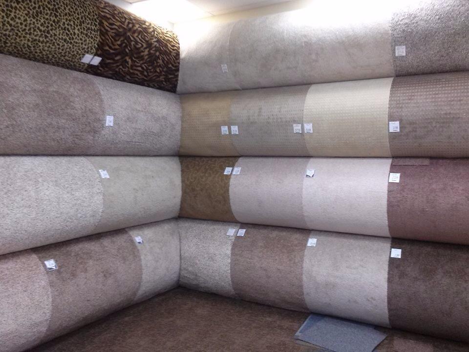 Carpet Store near me.jpg