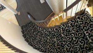 Carpet Store near me_TX.jpg