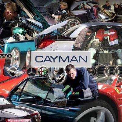 Cayman-Auto-Services-Redhill.jpg
