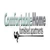 Comfortable Home Small.jpg