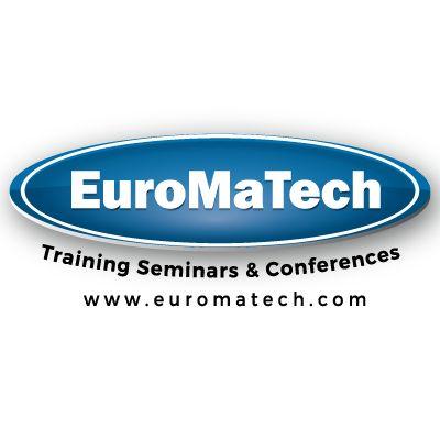 EuroMaTech Training & Consultancy logo.jpg
