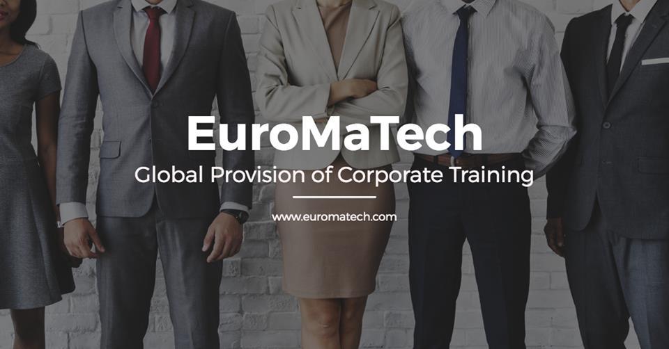 EuroMaTech Training.jpg