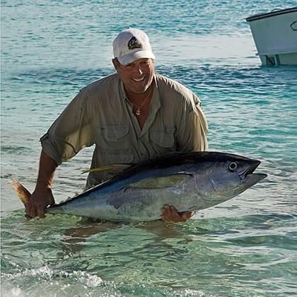 Fishing Charters.jpg