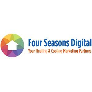 FourSeasonsDigital-Logo.jpg