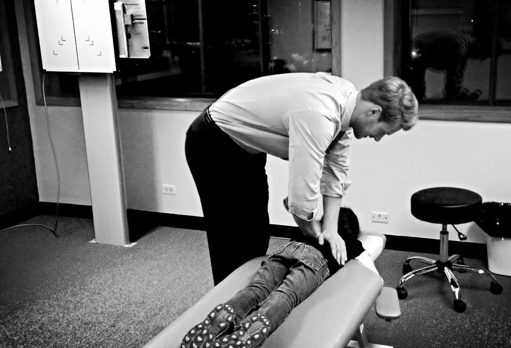 Geneva Chiropractor.jpg