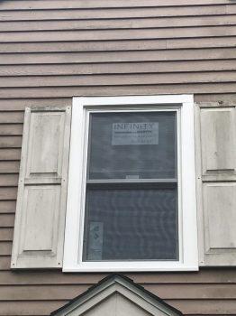 Get Siding Contractors in RI - United Better Homes, LLC.jpg