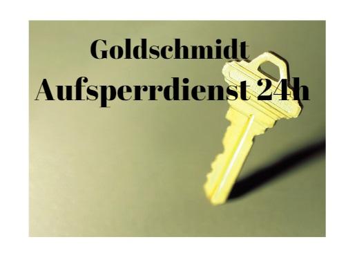 Goldschmidt-Aufsperrdienst 24h.jpg