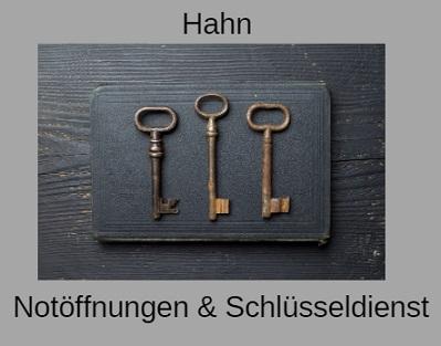Hahn-Notöffnungen.jpg