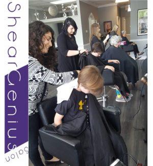 Hair Coloring in Norwalk CT.jpg