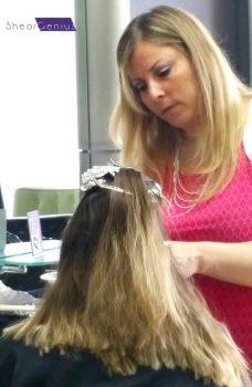 Hair Salon Norwalk CT.jpg
