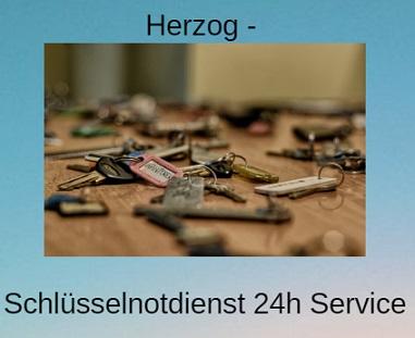 Herzog-Schlusseldienst24h.jpg