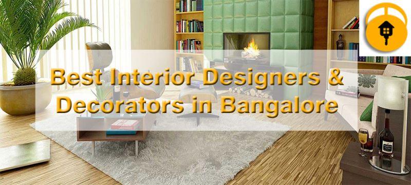 Interior Designers in bangalore (2).jpg