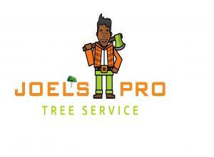 Joels Logo.jpg