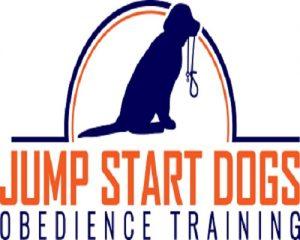 Jump Start Dog Training.jpg